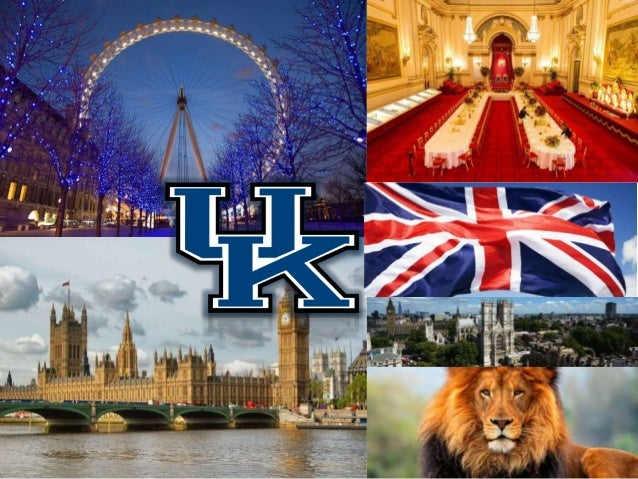 Image result for united kingdom collage