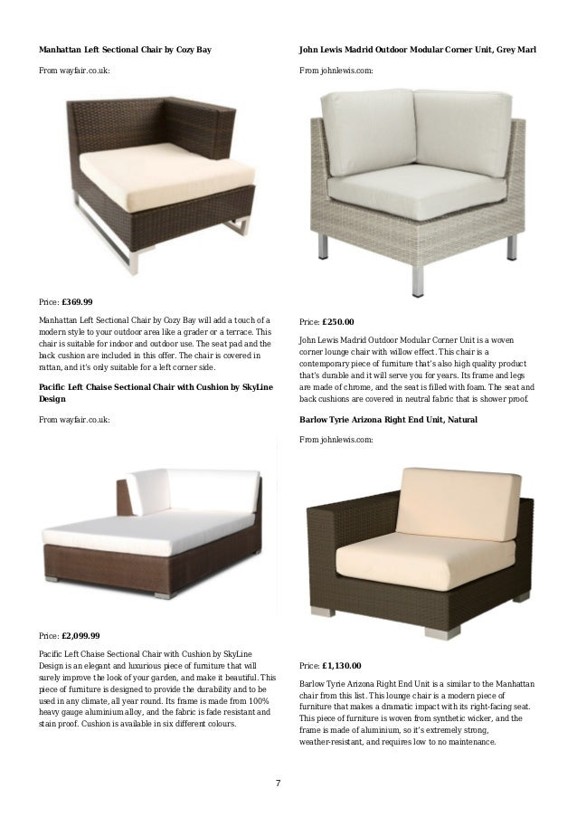 Cool Uk Interior Design Trends In 2016 Dailytribune Chair Design For Home Dailytribuneorg