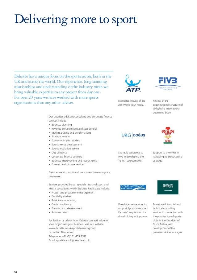 Entrepreneur Magazine's Business Plan Pro Premier Edition