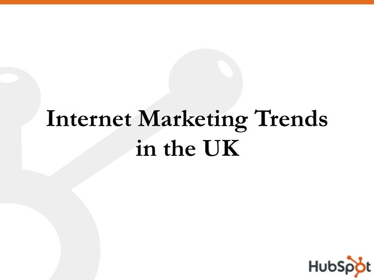 How UK Companies Can Use Inbound Marketing To Generate More Business Slide 2