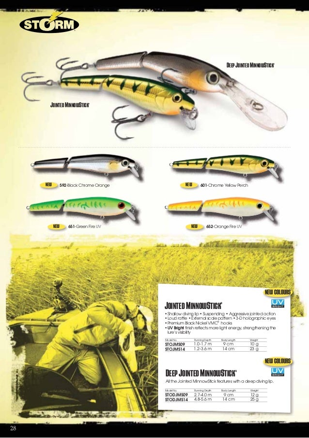 Smelt Shad 90mm Mounted 12g VMC Jig Rubber Fish Perch Shad Pike Hot Perch
