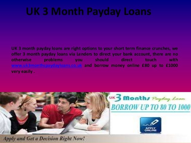 Payday loans middletown ohio image 3