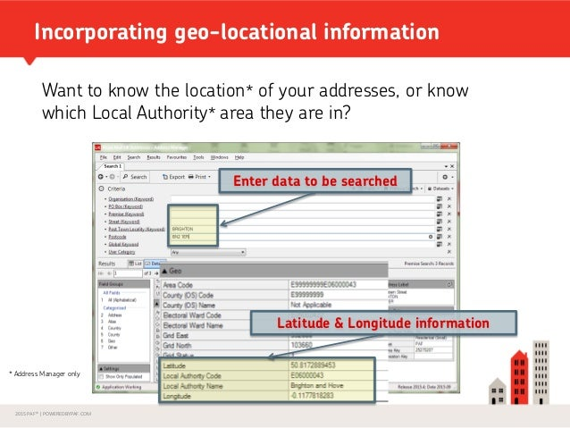 an introduction to sharring of address lists between different companies Learn what a crm app is, the different types of crms, how much they cost,   with your business contacts—and your address book app isn't enough  a good  address book app like google contacts lets you list your  on your team was in  contact with them last so you can get an intro  addthis sharing.