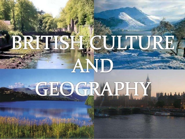BRITISH ISLESGreat BritainIrelandNorthern IrelandThe Orkney and ShetlandIslandsThe Isle of ManHebridesThe Isle of WightIsl...