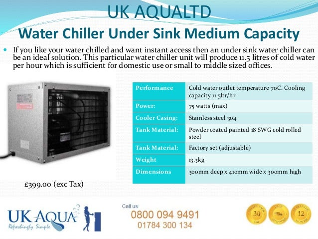 Uk Aqualtd Water Cooler And Associated Products