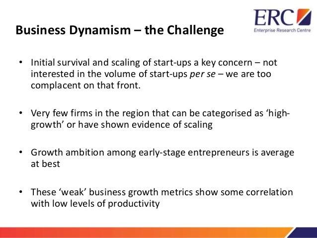 UKBAA Midlands Investment Summit presentation. Mark Hart  Slide 3