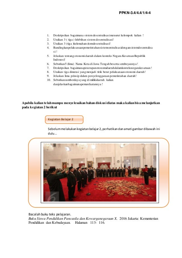 Ukbm 4 2 Hubungan Struktural dan fungsional