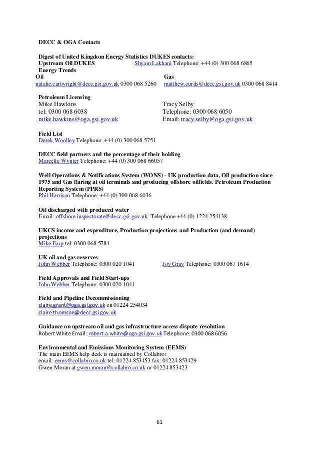 Cv Template Gov Uk   Cover Letter Template Enclosure clinicalneuropsychology us essay topics never let me go