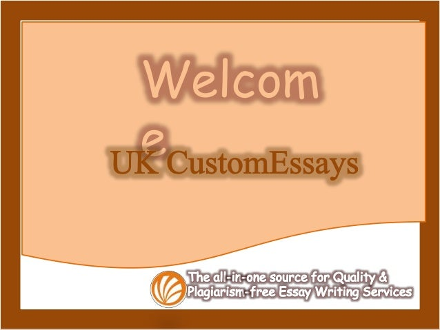 Buy Essay Website