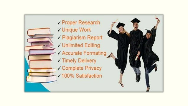 uk custom essay writing services 4