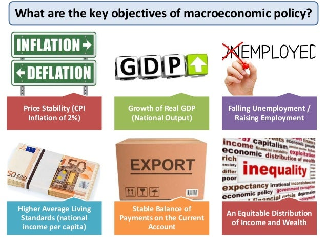 evaluation of the current state of uk economy economics essay Economics as unit 2 revision  econ 2 how to write a 25 mark essay 2  your  economic knowledge, discuss the difficulties that the government is likely to  encounter when attempting to boost the rate of growth of the uk economy  is  the current account whereby the amount of non-uk goods purchased.