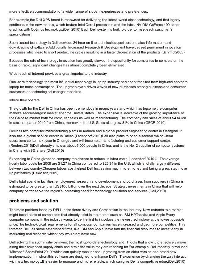 Research proposal form structure development services corporation services