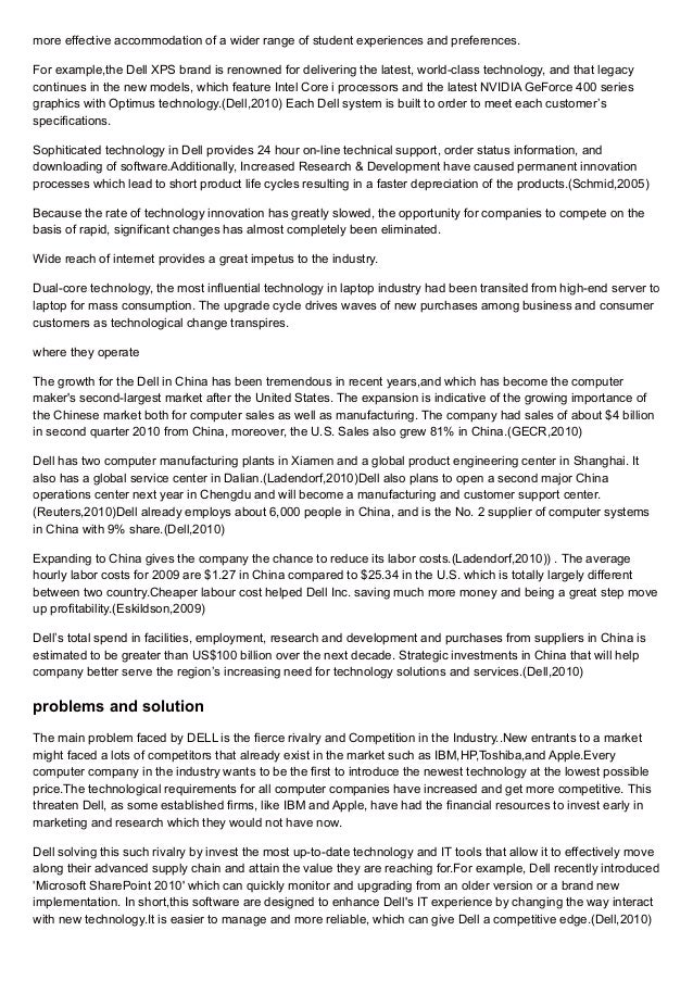 pest - philips inc. essay Compare and contrast the practices of apple and samsung essay a+  sample on compare and contrast the practices of apple and  co inc, lg philips co ltd .
