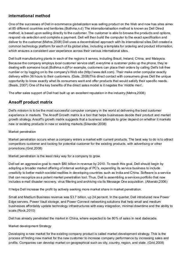 Amazon.com Inc. PESTEL/PESTLE Analysis, Recommendations