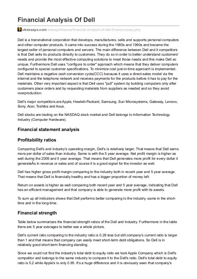 pest - philips inc. essay Swot analysis essay  learning styles and essay and report writing a swot and pest analysis lululemon:  general electric and philips healthcare.
