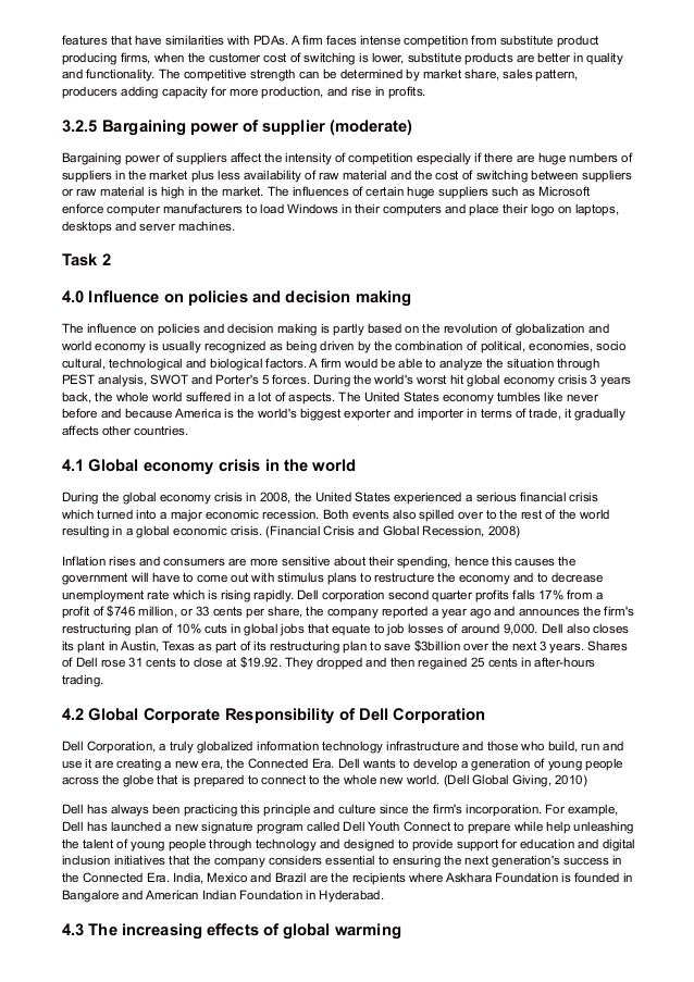research paper about global economic crisis Research papers 28 the impact of the global economic crisis on industrial development of least developed countries report prepared by the south centre may 2010.