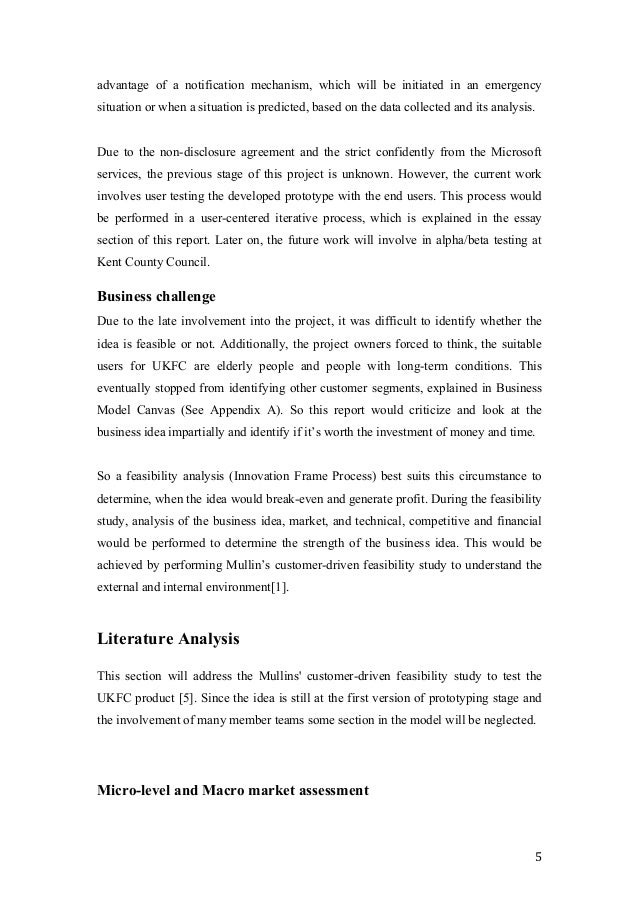 minor thesis The grading guidelines for the master's thesis are based on the qualitative  is  clear and precise, with only minor mistakes and shortcomings.