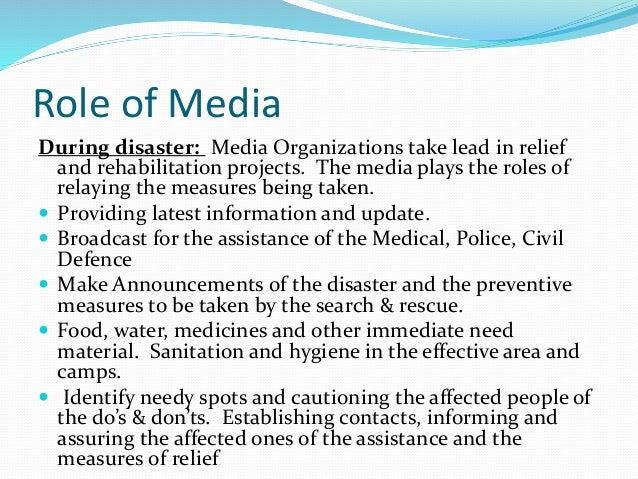 uttarakhand flood disaster 2013