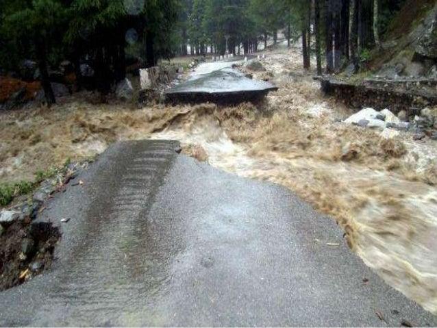Uttarakhand Floods 2013 uttarakhand flood disa...
