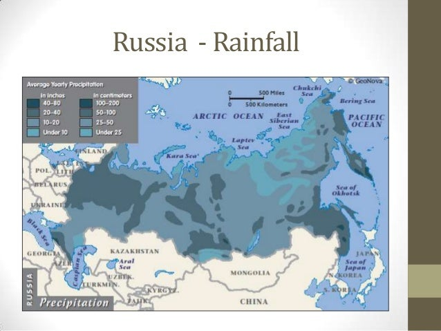 Uk Germany Italy And Russia Maps