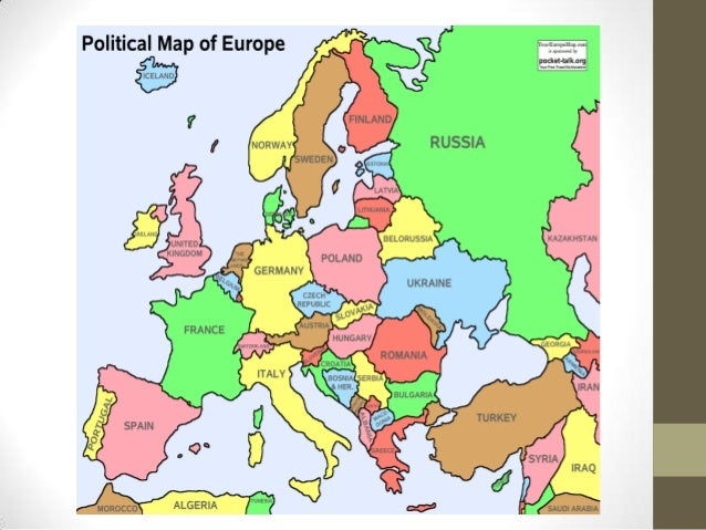 Uk Germany Italy And Russia Maps - Germany map cartoon
