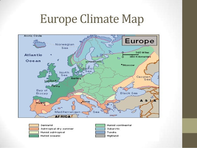 Map Of Germany And Russia.Uk Germany Italy And Russia Maps