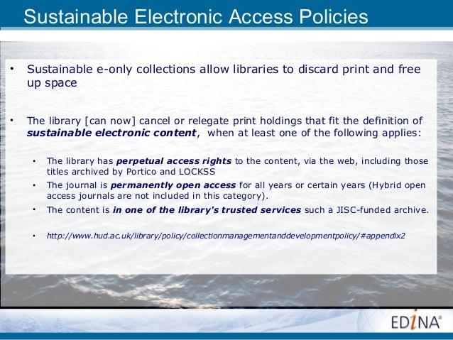 Ukla uksg 2013_final Slide 3