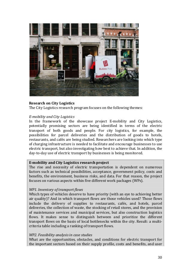 cdc51f21448191 Walther Ploos van Amstel  future city logistics