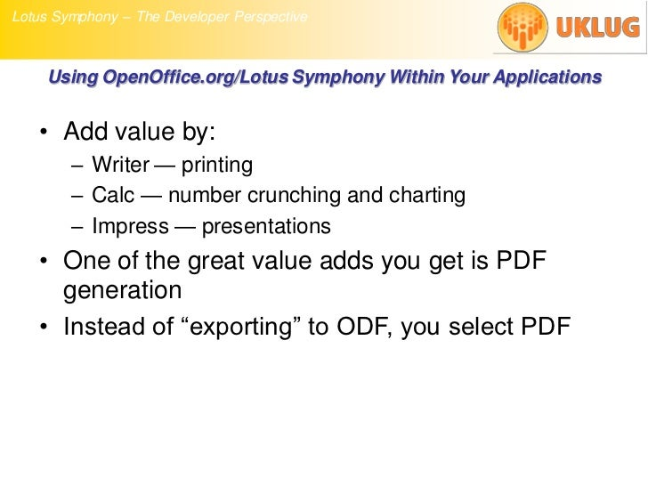 example of storetourl export as pdf openoffice writer in ahk