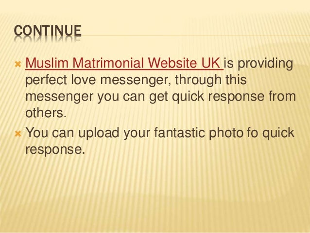 four lakes muslim singles Black muslim singles society offers exclusive matchmaking for professional,   and one on one attention, becoming a proactive luxe muslim man or joining the .