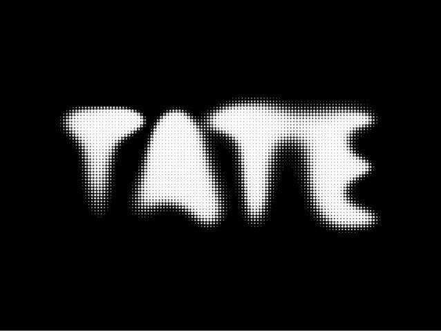 www.tate.org.uk/go/tateonlinestrategy