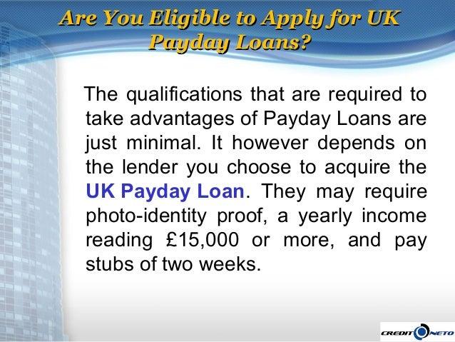 Cash advance on disney visa picture 2