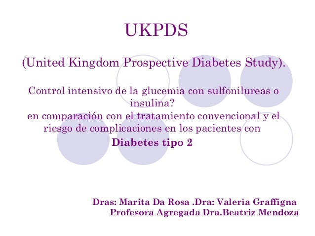 Prevalence of depression among people with type 2 diabetes ...