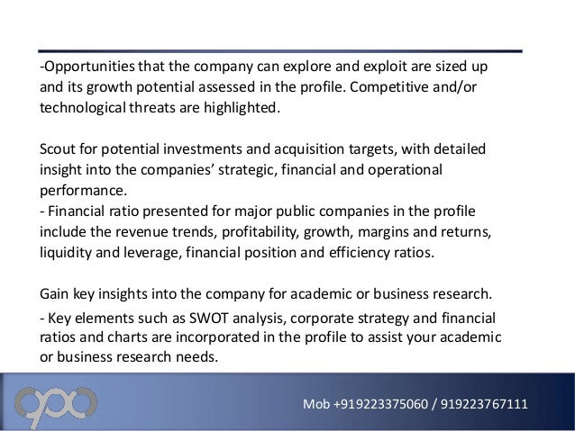 swot analysis of greggs plc The profile contains a company overview, business description, competitive benchmarking, swot analysis, key facts, information on products and services, details of locations and subsidiaries scope examines and identifies key information and issues about greggs plc for business intelligence requirements.