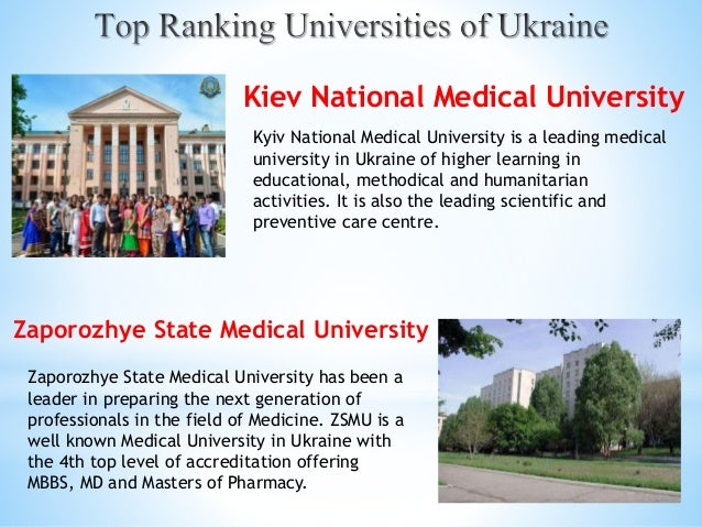 Mbbs in Ukraine | Study MD BDS MSC - studyinukraine.site