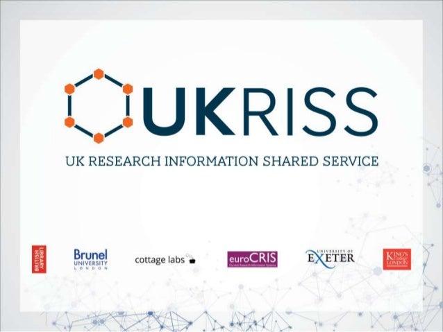 Harmonised CORE Information Reporting Profile Brigitte Joerg, PhD, euroCRIS, JeiBee Ltd.  www.eurocris.org