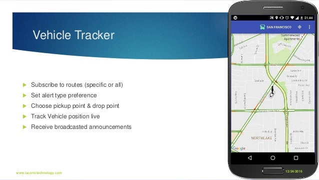 mobile phone based attendance tracking system Uattend is the smart, affordable cloud-based clocking in system with a choice of 6 clocking in options and excellent helpdesk support.