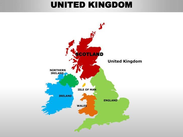 UNITED KINGDOM              SCOTLAND                              United KingdomNORTHERNIRELAND              ISLE OF MAN  ...