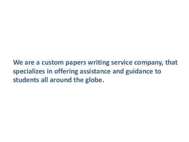 uk first class essay writing service company