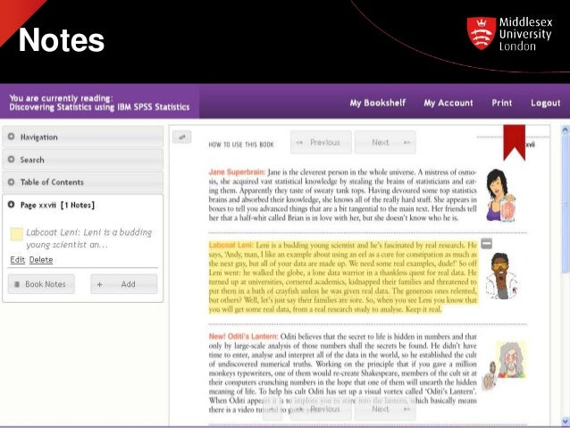 Uksg webinar free ebooks for everyone a new challenge for the univ middlesex university notes fandeluxe Gallery