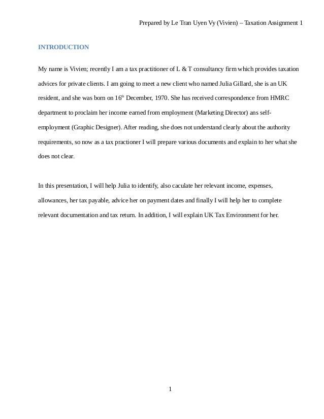 essay smoking in school report spm