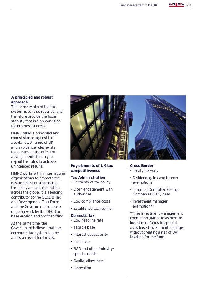 Forex trading in uk taxability
