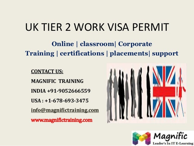 Uk work visa consultance in hyderabad uk tier 2 work visa permit online classroom corporate training certifications placements thecheapjerseys Choice Image