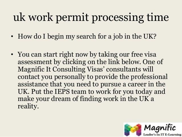 Uk work visa consultance in hyderabad 10 uk work permit thecheapjerseys Choice Image