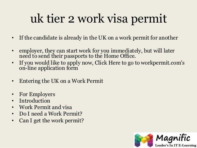 Uk work visa consultance in hyderabad 11 uk tier 2 work visa thecheapjerseys Choice Image
