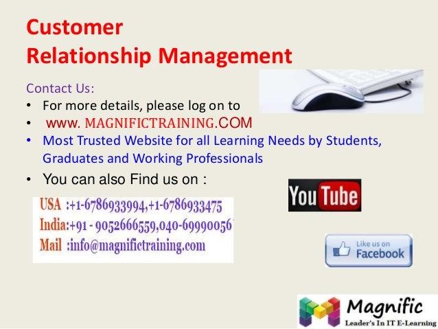 customer relationship management jobs in hyderabad secunderabad