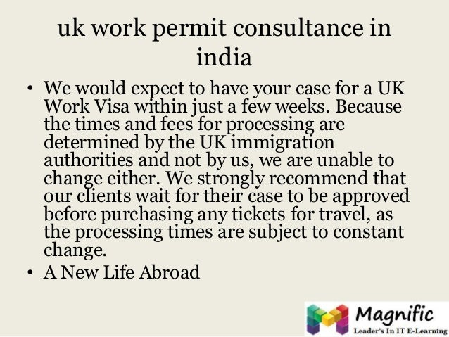 Uk work visa consultance in hyderabad 7 uk work permit thecheapjerseys Choice Image
