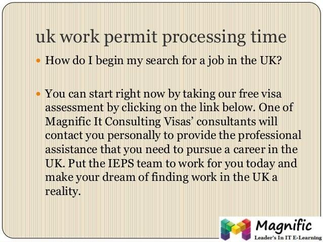 Uk tier 2 work visa permit 10 uk work permit thecheapjerseys Choice Image