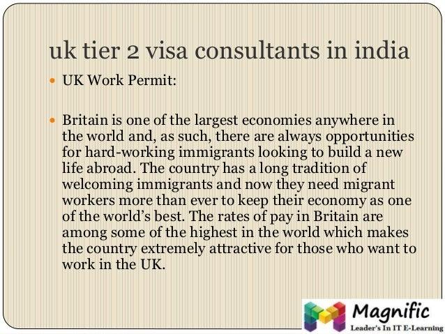 Uk tier 2 work visa permit 2 uk tier 2 visa thecheapjerseys Choice Image