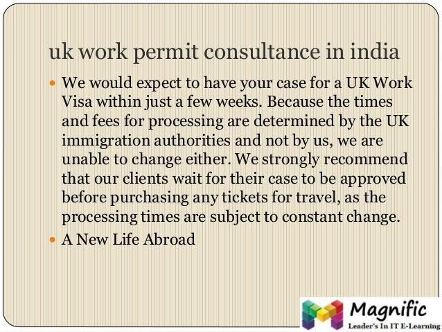 Uk tier 2 work visa permit 7 uk work permit thecheapjerseys Choice Image